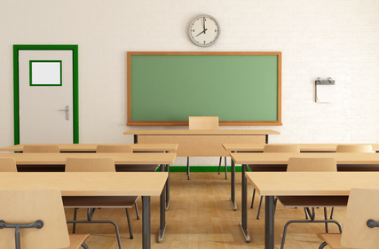 State Sen. Dan Kotowski (D-IL) issued a statement on Wednesday in support of Gov. Bruce Rauner's signing of House Bill 3763, which will fund K-12, as well as early childhood education, for children throughout Illinois.