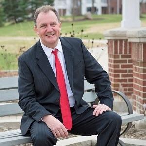 Jim Reilly