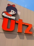 California customer alleges Utz falsely represents chips