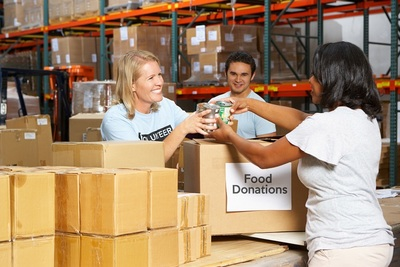 Medium donation1