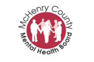 The McHenry County Mental Health Board is promoting mental health awareness among law enforcement personnel.