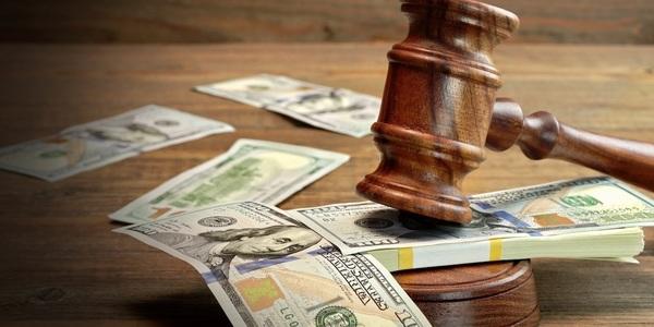 Large law money 12