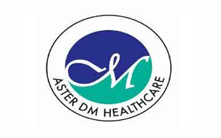 Gulf-based Aster DM Healthcare to open facility in Hebbal