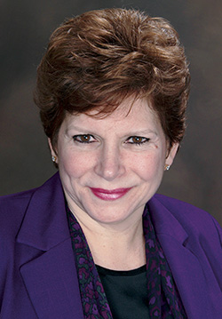 Christine M. Tartaglione