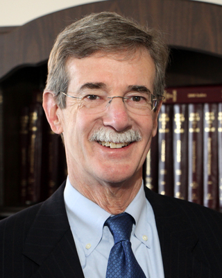 Maryland Attorney General Brian Frosh said Monday his office had reached a $45,000 settlement with Ownership Program LLC and NowICanBuy, LLC over allegations that the companies offered mortgage and credit repair services without the proper license.