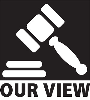 Ourview web logo