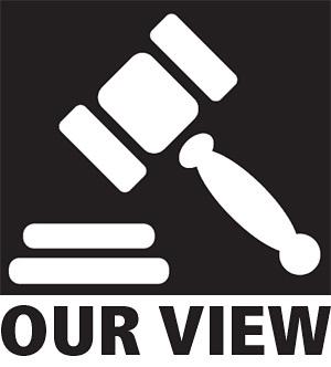 Ourview web logo