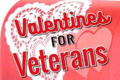 Medium valentines veterans 2017