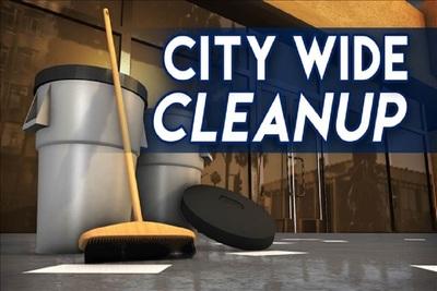 Medium clean up