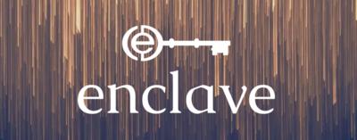 Medium enclave