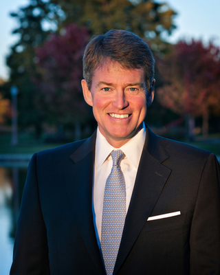 Missouri Attorney General Chris Koster