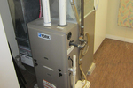 Heating makes a home livable in the cold season, but maintenance checks for safety are highly advisable.