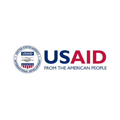 USAID to contribute $266 million to support Ebola recovery efforts.