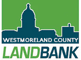 Westmoreland County Land Bank just completed its first-ever sale of land.