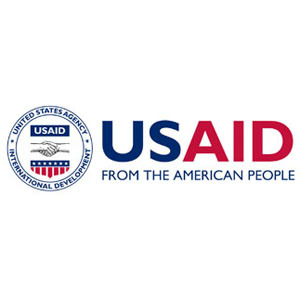 USAID seeks monitoring and evaluation specialist in Liberia.