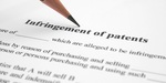 Recent patent infringement cases filed in the Eastern District of Texas