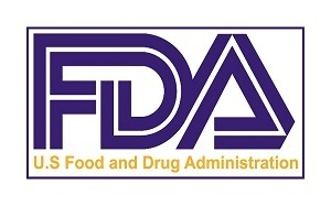 The FDA has granted Orphan Drug Designation to AstraZeneca's NMO medicine, MEDI-551