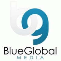 Blue Global sets goals that serve lenders and partners.