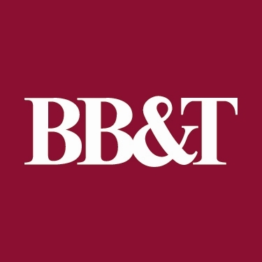 BB&T Corp. plans to keep Susquehanna Bancshares' headquarters in Lititz after merger.