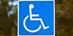 Unnamed man sues Mylan Pharmaceuticals for ADA violations
