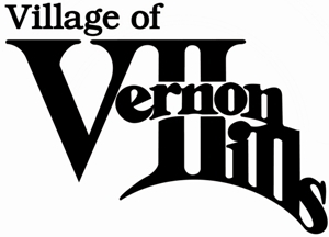 Medium vernonhillslogo