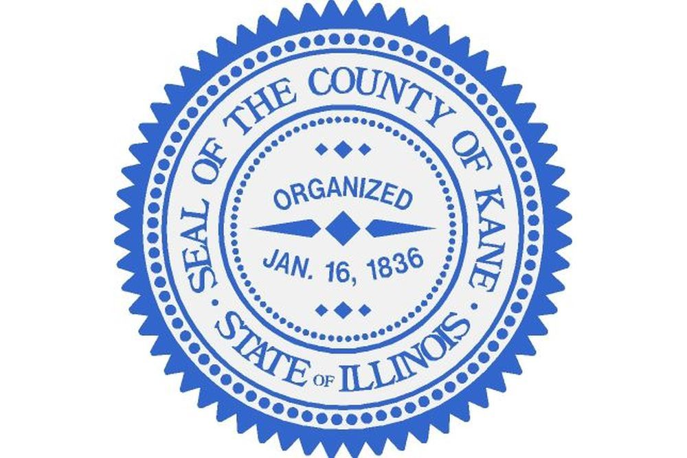 County offers curb-to-curb discount ride service | Kane County Reporter