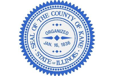 Medium kane county il seal1000