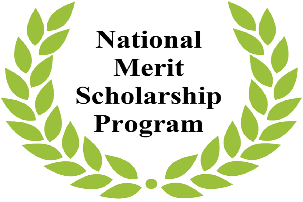 The National Merit Scholarship Corp. named 64 South Carolina winners of the scholarships.