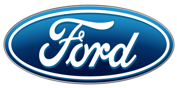 Negligence liability and breach of warranty case against for Ford motor company warranty