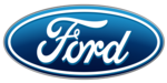 Negligence, liability and breach of warranty case against Ford headed back to state court