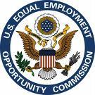 The Urbana Human Relations Commission reviewedEEO Workforce statistics and made recommendations.