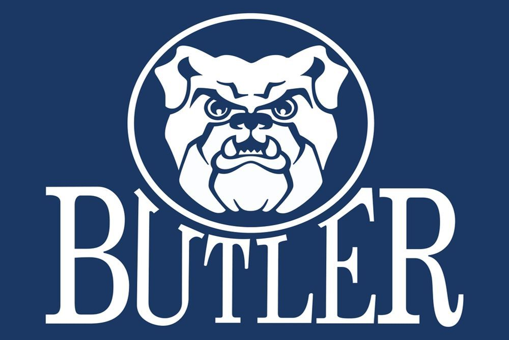 Pitcher Kacey Starwalt has plans to lead Butler University into next season.