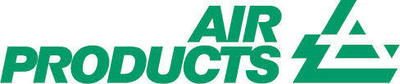 Air Products & Chemicals to supply oxy-fuel solution to Korea's Techpack Solutions.