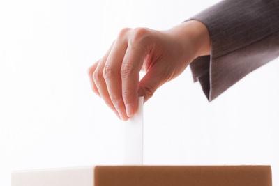 Medium vote18