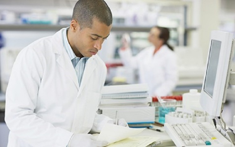 Lupus Foundation of America to offer peer-reviewed research funding.