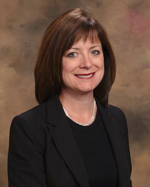Nancy J. Rosenstengel