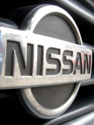 Customer Alleges NissanS Vehicle Service Contracts Unlawful  Legal
