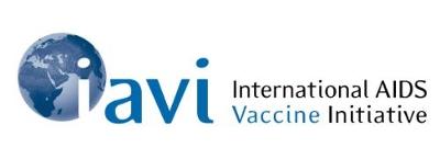 Moncef Slaoui joins IAVI Board of Directors
