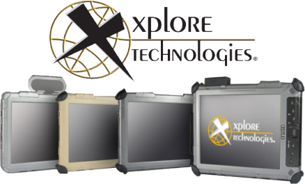 Xplore Technologies Corp. awarded $1.4-million contract to construction equipment rental company.