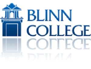 A new student housing project with 453 beds will be added to Blinn College's Brenham campus.
