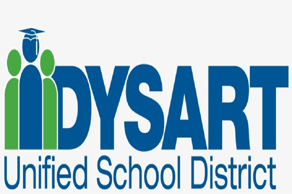 DYSART UNIFIED SCHOOL DISTRICT: Dysart ends school year with