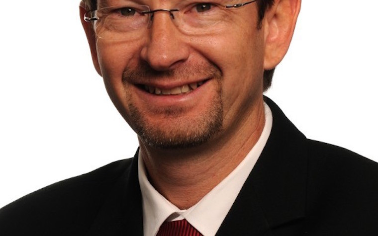 Hennie Heymans noted that the tough year in Africa economically was similar to the global economy.