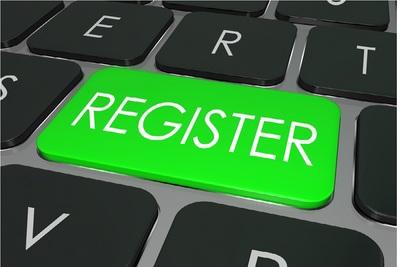 Medium register