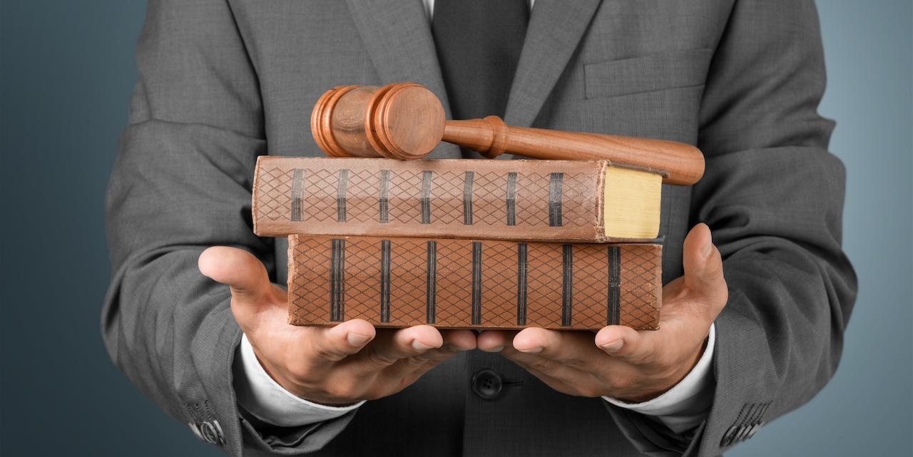 PILLBURY WINTHROP LLP: World Trademark Review Ranks