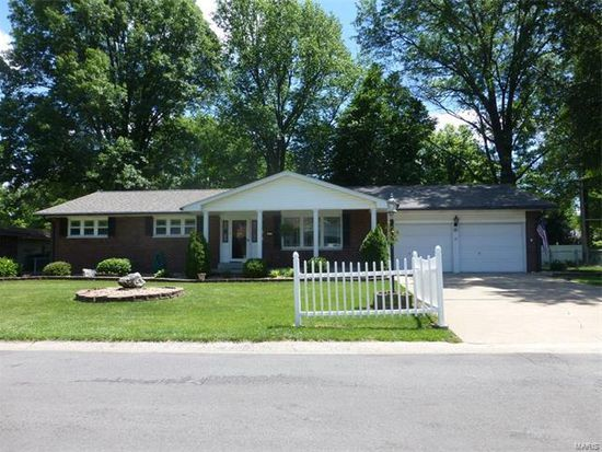 115 Springdale Place, Kendall Hill