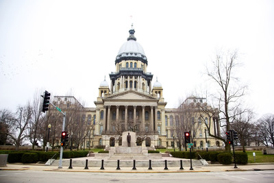 Medium o illinois capitol building facebook