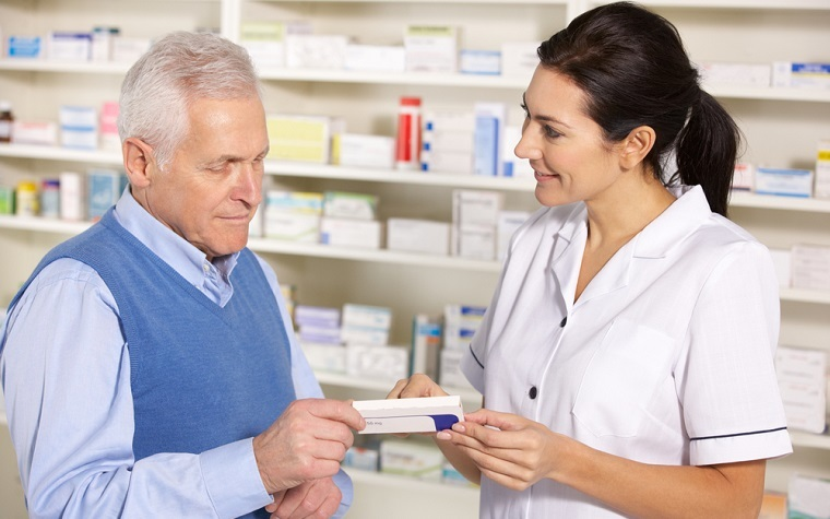 Physicians, patients must make treatment decisions together.