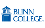 One semester of 12 credit hours at Blinn College would cost $1,212 for in-district students.