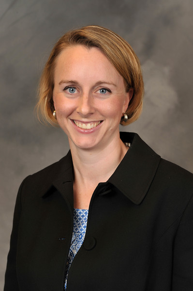 Laura Boeckman, the North Florida Consumer Protection Bureau Chief at the Office of the Florida Attorney General, has been selected to receive the Florida Bar President's Pro Bono Service Award for the 4th Circuit in Florida.