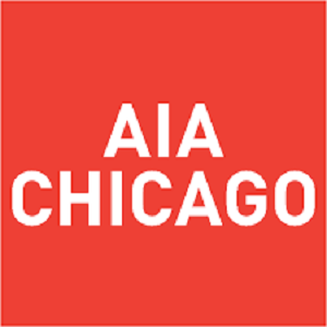 Chicago AIA members receive fellowship awards.